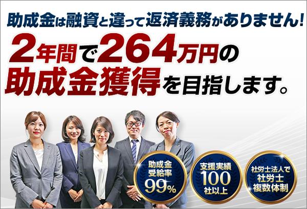 http://san-kyodo.jp/joseikin/
