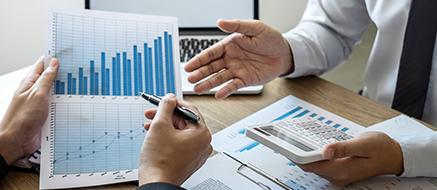 節税対策提案・税務ポジションチェック