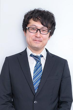 安田 翔太