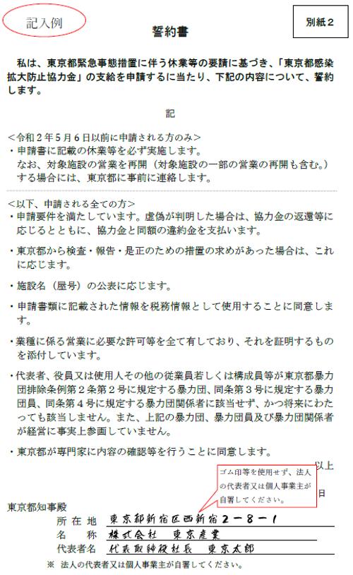 大阪府休業要請外支援金入金いつ